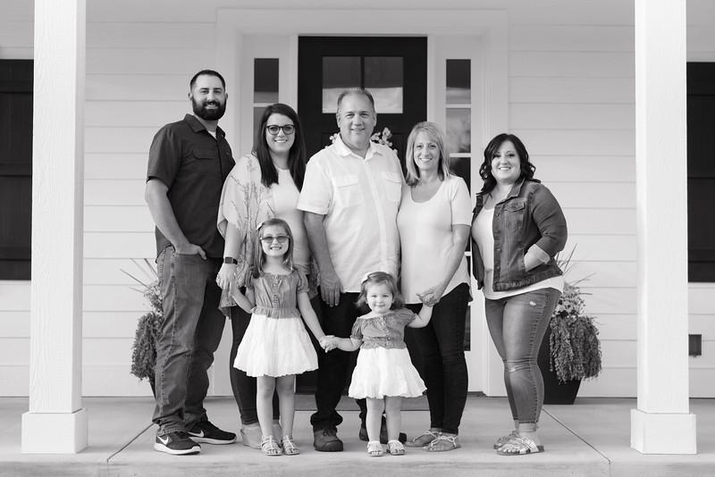 Smith_Family-15-2.jpg
