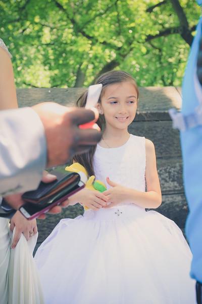 Henry & Marla - Central Park Wedding-12.jpg