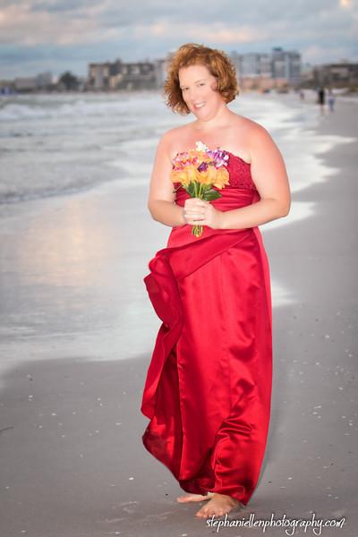 _MG_9231-EditOctober 03, 2015_Stephaniellen_Photography_Tampa_Orlando.jpg