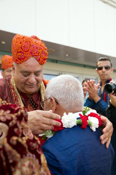 Le Cape Weddings - Indian Wedding - Day 4 - Megan and Karthik Barrat 122.jpg