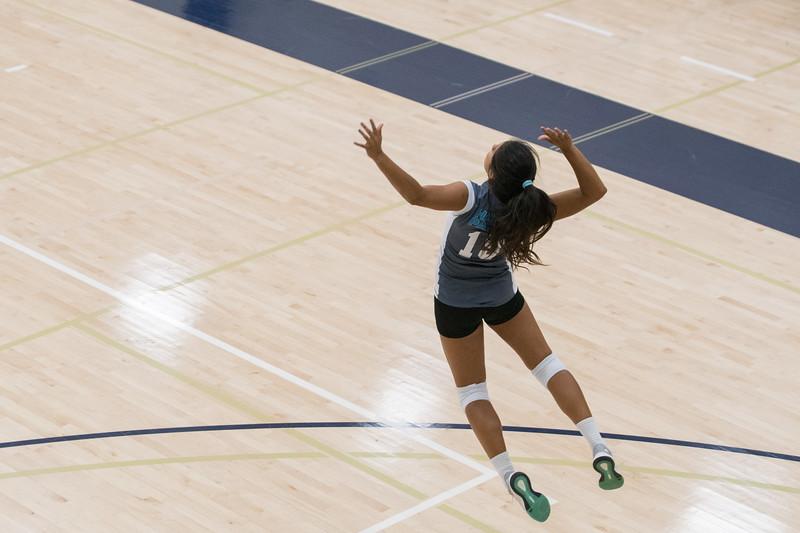 HPU Volleyball-92837.jpg