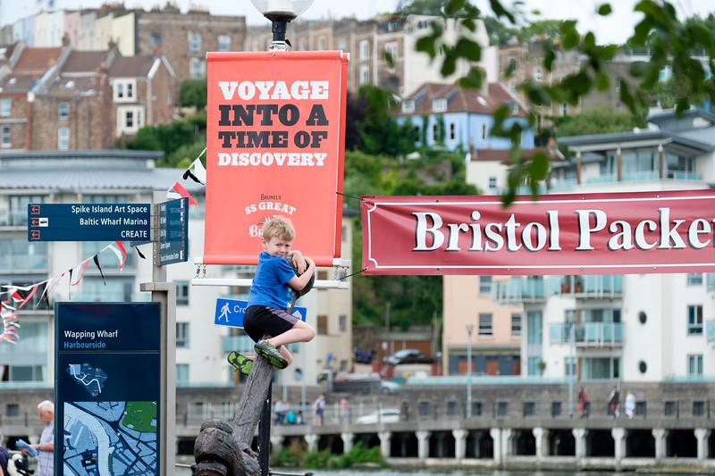 20180730 006 Bristol.jpg