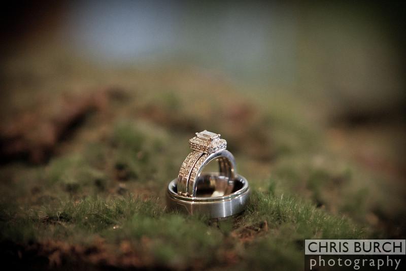 Burch - Wedding-102.jpg
