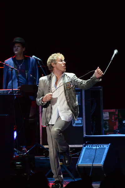 the who and vintage trouble 055.JPG