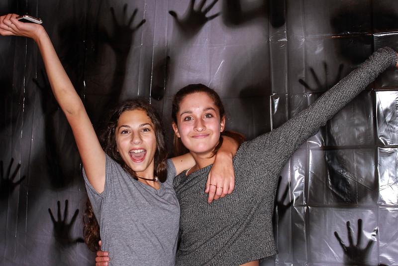 SocialLight Denver - Insane Halloween-239.jpg