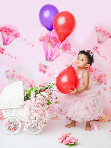 newport_babies_photography_butterfly_cakesmash-9785-1.jpg