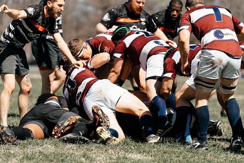 Dry Gulch Rugby 68 - FB.jpg
