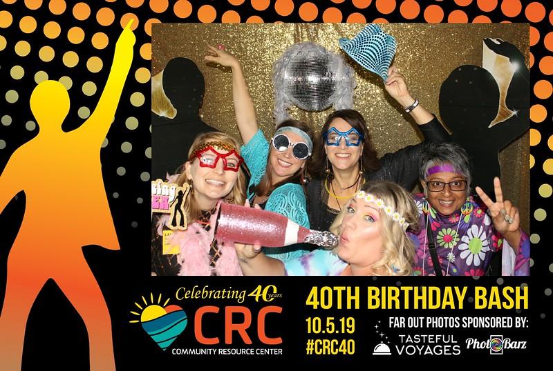 CRC 40th (92).jpg
