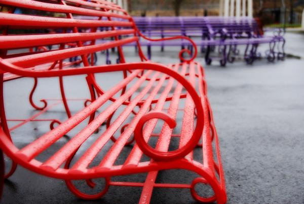 0325 bench.jpg