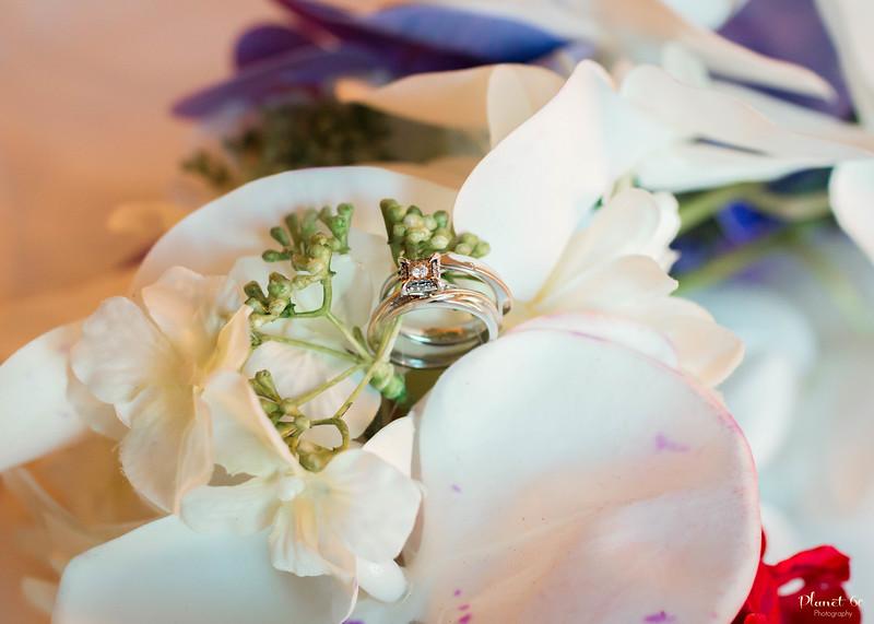 Latandra & Jim Wedding-160.jpg