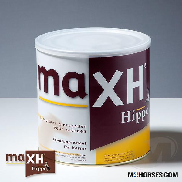 M4MAXH-Hippo-1kg.jpg