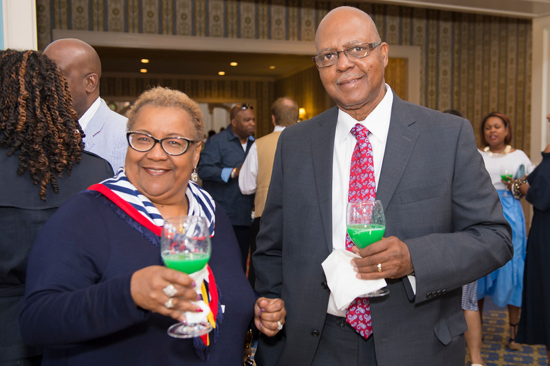The Link's Incorporated Orlando (FL) Chapter 65th Anniversary - 034.jpg