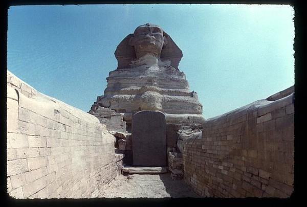 020_Gizeh_Le_fabuleux_Sphinx.jpg