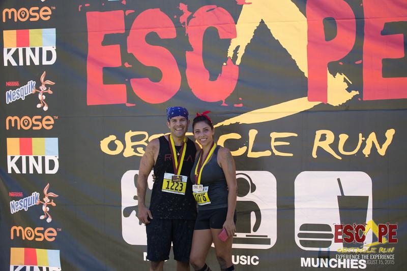 escape_5K-501.jpg