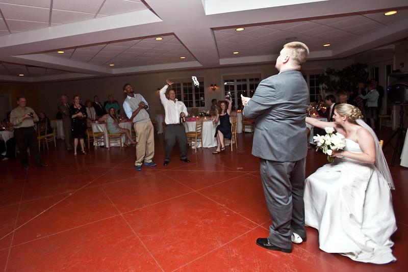 wedding_509.jpg