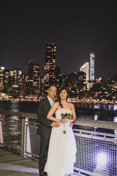 Dinora & Jung - Gantry Plaza Wedding Queens-10.jpg