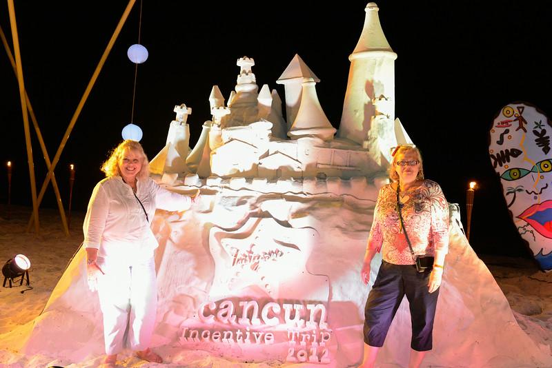 Cancun-20120916-2291--2098987024-O.jpg