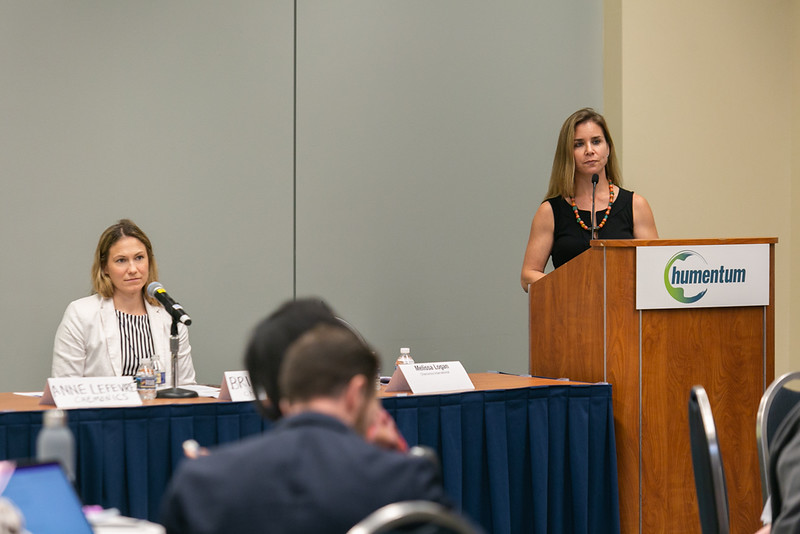 Humentum Annual Conference 2019-3332.jpg