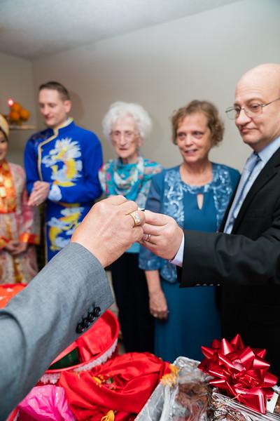 Quas Wedding - Web-145.jpg