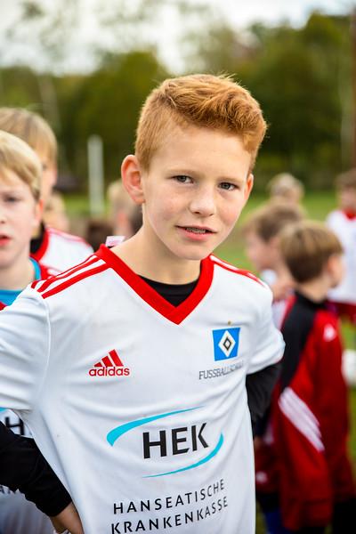 Feriencamp Boizenburg 09.10.19 - a (66).jpg