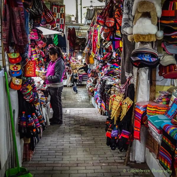 Peru 2017-02682.jpg