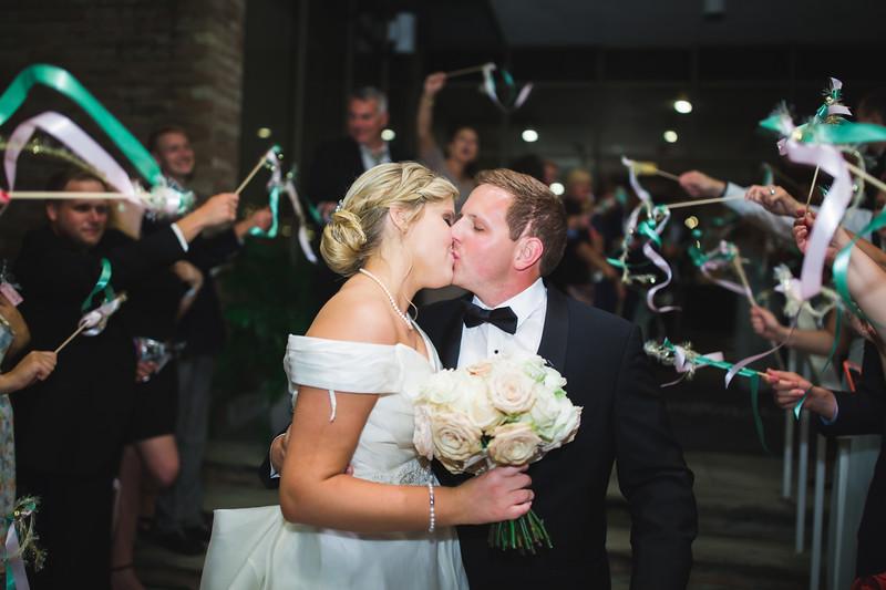 1059_Josh+Emily_Wedding.jpg