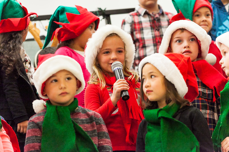 Christmas Kindergarten-80.jpg