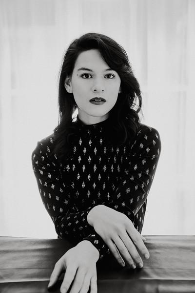 Emily (8).jpg