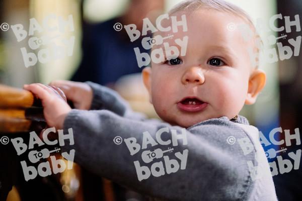 © Bach to Baby 2019_Alejandro Tamagno_Victoria Park_2019-10-23 020.jpg
