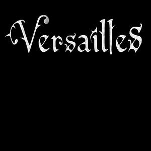 VERSAILLES (JP)