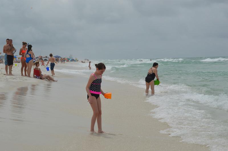 Summer_Beach_Trip_2013_05.jpg