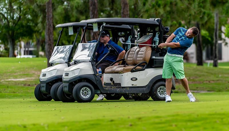 2019 PBS Golf Fundraiser -Ken (194 of 247).jpg