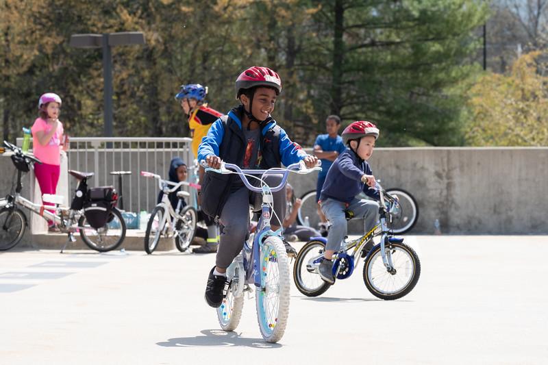 20180421 059 RCC Learn to Bike Youth.jpg