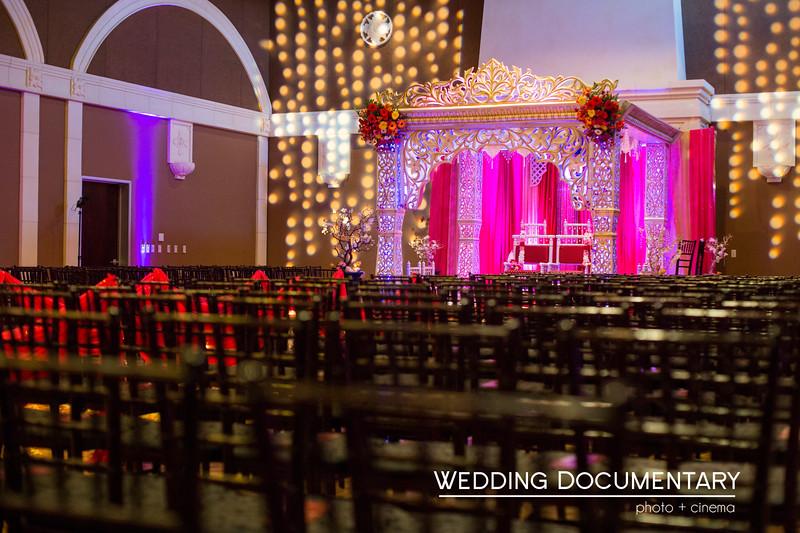 Deepika_Chirag_Wedding-526.jpg