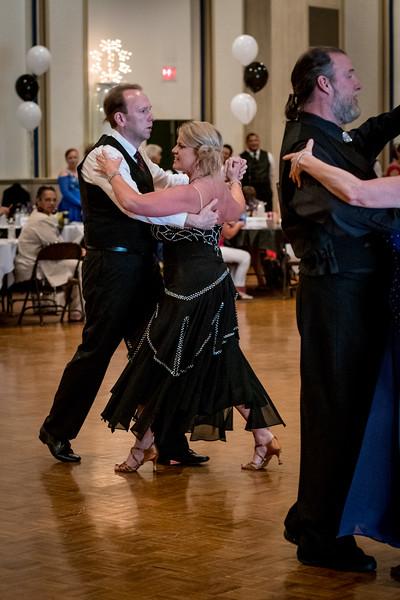 Dance_challenge_portraits_JOP-1158.JPG