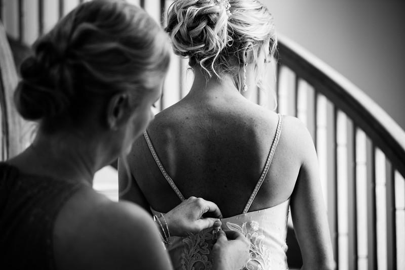 JULIA & GARRETT WEDDING-35.jpg