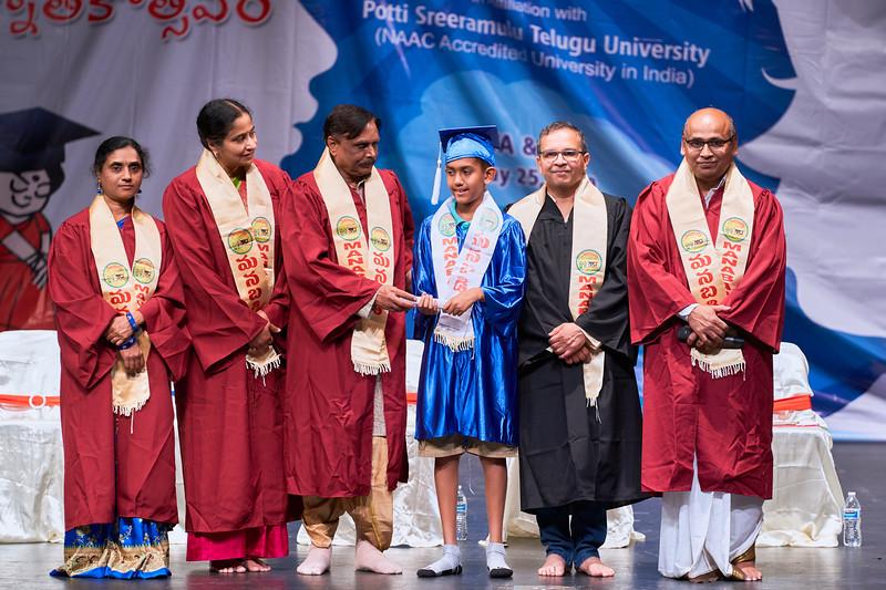 Mana Bhadi event chs pics-303.jpg