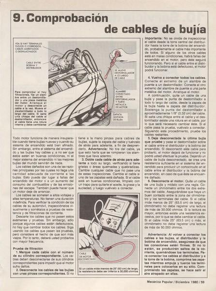 cuide_su_automovil_diciembre_1980-59g.jpg