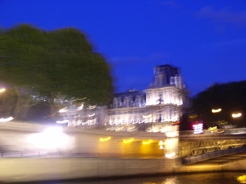 impressionist paris pic.JPG