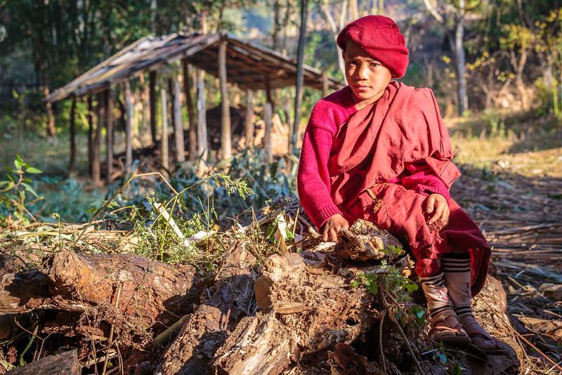 162-Burma-Myanmar.jpg