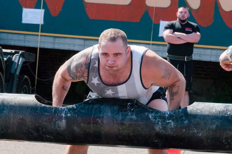 TPS Strongman 2014_ERF0947.jpg