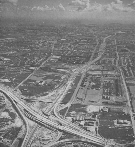 1962-03-04-CAHiPub-54.jpg