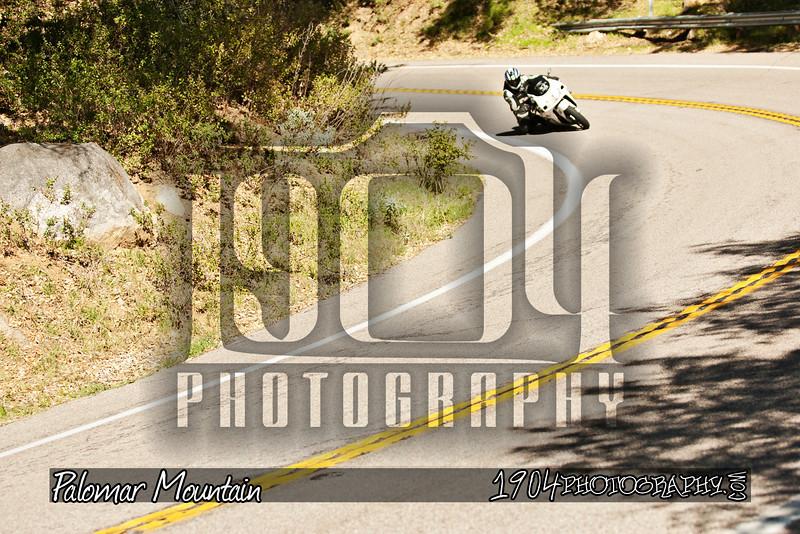 20110206_Palomar Mountain_0693.jpg