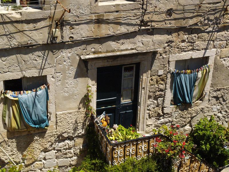 2006/07/05 12:22:18 /  ©RobAng /  Croatia - Kroatien / Dubrovnik