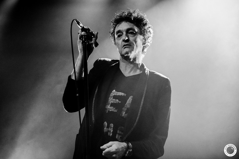 Pilot On Mars - Lausanne 2017 07 (Photo By Alex Pradervand Daily Rock).jpg