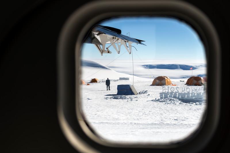 Vinson Base Camp -1-9-18093366.jpg