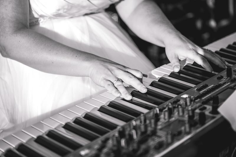 Preview - Bruiloft - Elles + Joan - Karina Fotografie-63.jpg