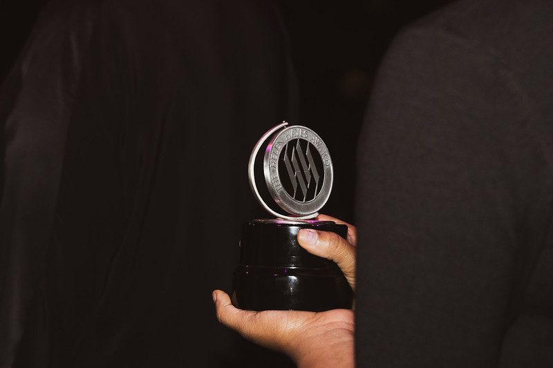Helen_Hayes_Awards_2019_leanila_photos_DC_event_photographer(519of527).jpg