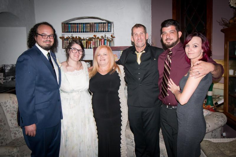 Joanne and Tony's Wedding-494.jpg