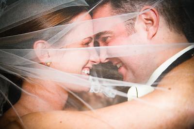 Oneill Wedding